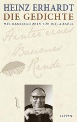 Cover-Bild Heinz Erhardt - Die Gedichte