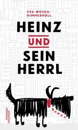 Cover-Bild Heinz und sein Herrl