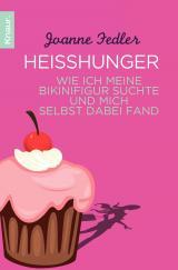 Cover-Bild Heißhunger