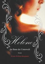 Cover-Bild Helene