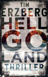 Cover-Bild Hell-Go-Land