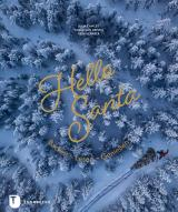 Cover-Bild Hello Santa