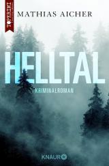 Cover-Bild Helltal