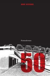 Cover-Bild Helmut Jordan / 50