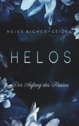 Cover-Bild Helos - Der Anfang des Kreises