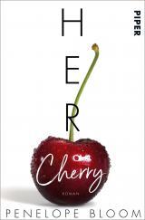 Cover-Bild Her Cherry – Süße Verführung
