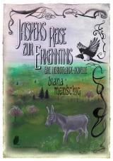 Cover-Bild Herbstlande / Jaspers Reise zur Erkenntnis
