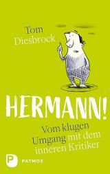 Cover-Bild Hermann!