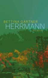 Cover-Bild Herrmann