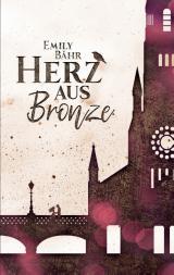 Cover-Bild Herz aus Bronze