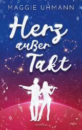 Cover-Bild Herz außer Takt