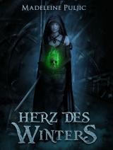 Cover-Bild Herz des Winters