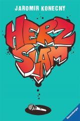 Cover-Bild Herz Slam