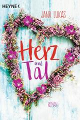 Cover-Bild Herz und Tal