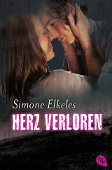Cover-Bild Herz verloren