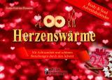 Cover-Bild Herzenswärme - Body and Soul Adventskalender
