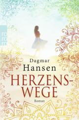 Cover-Bild Herzenswege