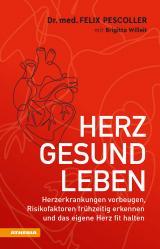 Cover-Bild Herzgesund leben