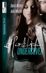Cover-Bild Herzklopfen Undercover