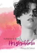 Cover-Bild Herzkribbeln