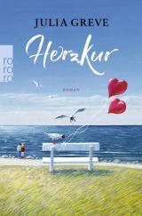 Cover-Bild Herzkur