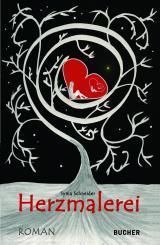 Cover-Bild Herzmalerei