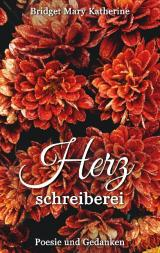 Cover-Bild Herzschreiberei