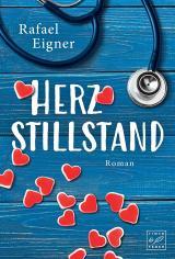 Cover-Bild Herzstillstand