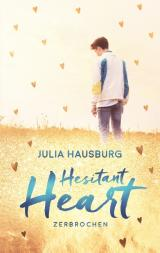 Cover-Bild Hesitant Heart