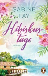 Cover-Bild Hibiskustage