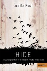 Cover-Bild Hide