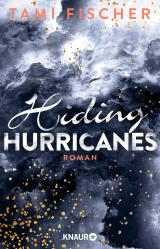 Cover-Bild Hiding Hurricanes