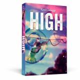 Cover-Bild High