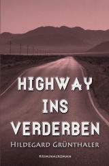 Cover-Bild Highway ins Verderben