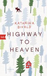 Cover-Bild Highway to heaven