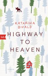 Cover-Bild Highway to heaven