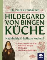 Cover-Bild Hildegard von Bingen Küche