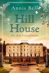Cover-Bild Hill House