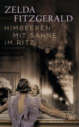 Cover-Bild Himbeeren mit Sahne im Ritz