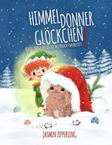 Cover-Bild Himmeldonnerglöckchen
