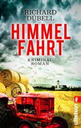 Cover-Bild Himmelfahrt