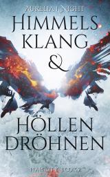 Cover-Bild Himmelsklang & Höllendröhnen