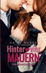 Cover-Bild Hinter vier Mauern