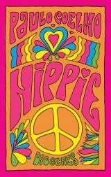 Cover-Bild Hippie