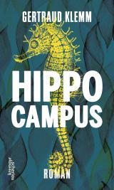 Cover-Bild Hippocampus