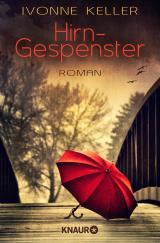 Cover-Bild Hirngespenster