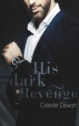 Cover-Bild His dark Revenge