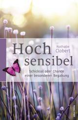 Cover-Bild Hochsensibel