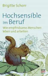 Cover-Bild Hochsensible im Beruf