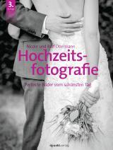 Cover-Bild Hochzeitsfotografie